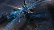 Devil May Cry 4 Special Edition Vergil (16)