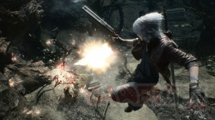 Devil May Cry 5 01 20 09 2018