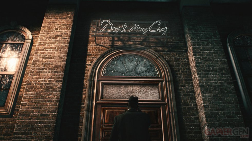 Devil-May-Cry-5-12-20-09-2018