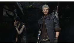 Devil May Cry 5 15 07 02 2019