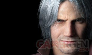Devil May Cry 5 2018 12 06 18 010