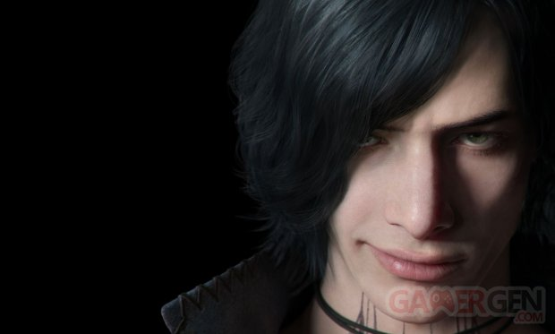 Devil May Cry 5 2018 12 06 18 013