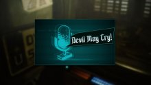 Devil-May-Cry-5-37-20-09-2018