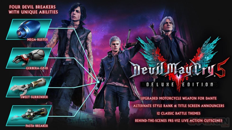 Devil-May-Cry-5-41-20-09-2018