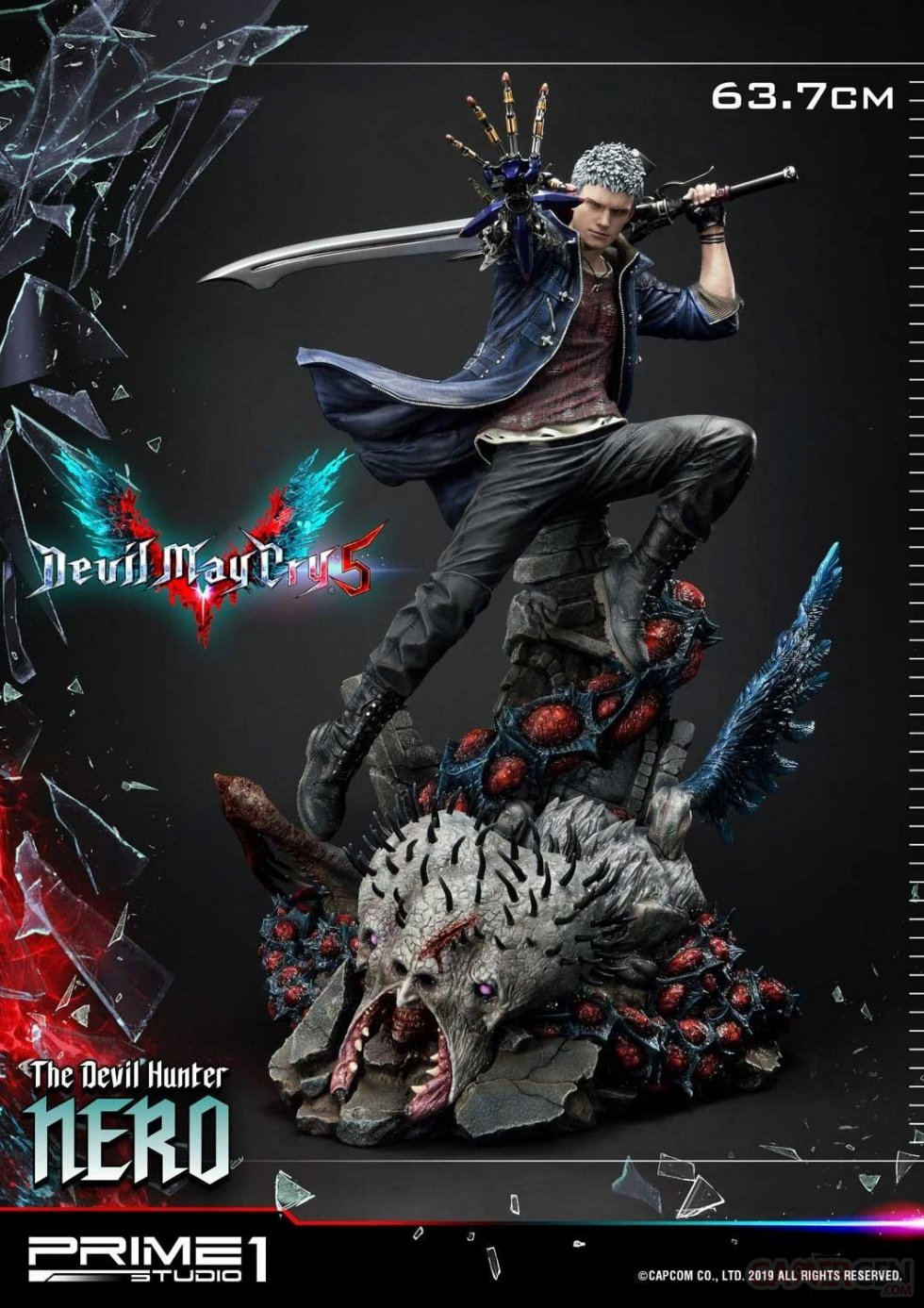 Devil-May-Cry-5-figurine-statuette-Prime-1-Studio-Nero-01-28-06-2019