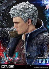 Devil May Cry 5 figurine statuette Prime 1 Studio Nero 06 28 06 2019