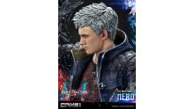 Devil-May-Cry-5-figurine-statuette-Prime-1-Studio-Nero-06-28-06-2019