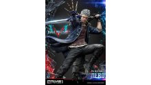 Devil-May-Cry-5-figurine-statuette-Prime-1-Studio-Nero-07-28-06-2019
