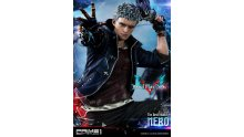Devil-May-Cry-5-figurine-statuette-Prime-1-Studio-Nero-08-28-06-2019