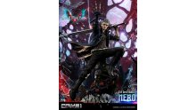 Devil-May-Cry-5-figurine-statuette-Prime-1-Studio-Nero-09-28-06-2019