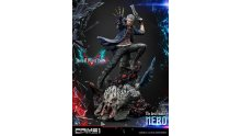 Devil-May-Cry-5-figurine-statuette-Prime-1-Studio-Nero-10-28-06-2019
