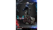 Devil-May-Cry-5-figurine-statuette-Prime-1-Studio-Nero-11-28-06-2019