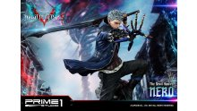 Devil-May-Cry-5-figurine-statuette-Prime-1-Studio-Nero-32-28-06-2019