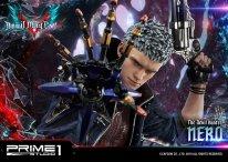 Devil May Cry 5 figurine statuette Prime 1 Studio Nero 33 28 06 2019