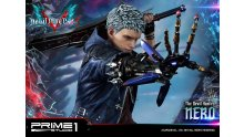 Devil-May-Cry-5-figurine-statuette-Prime-1-Studio-Nero-35-28-06-2019