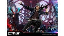 Devil-May-Cry-5-figurine-statuette-Prime-1-Studio-Nero-37-28-06-2019