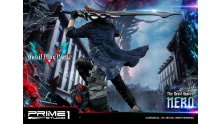 Devil-May-Cry-5-figurine-statuette-Prime-1-Studio-Nero-38-28-06-2019