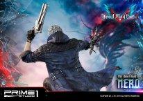 Devil May Cry 5 figurine statuette Prime 1 Studio Nero 39 28 06 2019