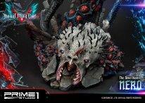 Devil May Cry 5 figurine statuette Prime 1 Studio Nero 42 28 06 2019
