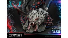 Devil-May-Cry-5-figurine-statuette-Prime-1-Studio-Nero-42-28-06-2019