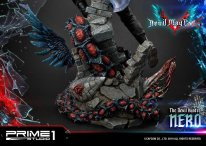 Devil May Cry 5 figurine statuette Prime 1 Studio Nero 43 28 06 2019