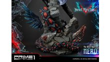 Devil-May-Cry-5-figurine-statuette-Prime-1-Studio-Nero-43-28-06-2019