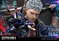 Devil May Cry 5 figurine statuette Prime 1 Studio Nero 44 28 06 2019