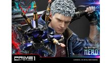Devil-May-Cry-5-figurine-statuette-Prime-1-Studio-Nero-44-28-06-2019
