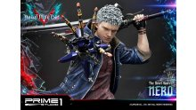 Devil-May-Cry-5-figurine-statuette-Prime-1-Studio-Nero-45-28-06-2019
