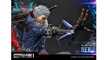 Devil-May-Cry-5-figurine-statuette-Prime-1-Studio-Nero-46-28-06-2019