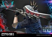 Devil May Cry 5 figurine statuette Prime 1 Studio Nero 47 28 06 2019