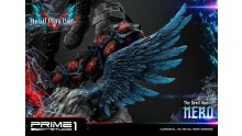 Devil-May-Cry-5-figurine-statuette-Prime-1-Studio-Nero-49-28-06-2019