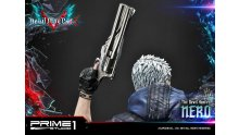 Devil-May-Cry-5-figurine-statuette-Prime-1-Studio-Nero-50-28-06-2019