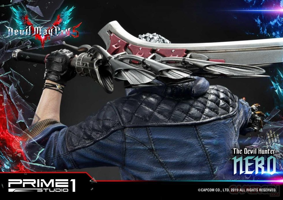 Devil-May-Cry-5-figurine-statuette-Prime-1-Studio-Nero-51-28-06-2019