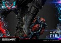 Devil May Cry 5 figurine statuette Prime 1 Studio Nero 52 28 06 2019