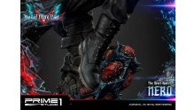 Devil-May-Cry-5-figurine-statuette-Prime-1-Studio-Nero-52-28-06-2019