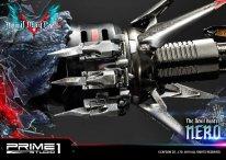 Devil May Cry 5 figurine statuette Prime 1 Studio Nero 54 28 06 2019