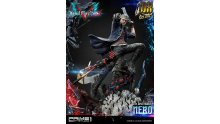 Devil-May-Cry-5-figurine-statuette-Prime-1-Studio-Nero-Deluxe-02-28-06-2019