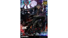 Devil-May-Cry-5-figurine-statuette-Prime-1-Studio-Nero-Deluxe-11-28-06-2019