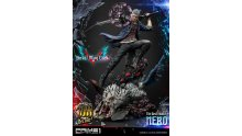 Devil-May-Cry-5-figurine-statuette-Prime-1-Studio-Nero-Deluxe-12-28-06-2019