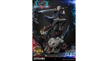Devil-May-Cry-5-figurine-statuette-Prime-1-Studio-Nero-Deluxe-13-28-06-2019