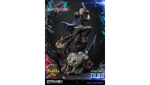 Devil-May-Cry-5-figurine-statuette-Prime-1-Studio-Nero-Deluxe-14-28-06-2019