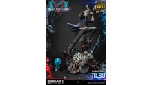 Devil-May-Cry-5-figurine-statuette-Prime-1-Studio-Nero-Deluxe-17-28-06-2019