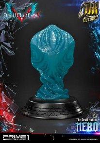 Devil May Cry 5 figurine statuette Prime 1 Studio Nero Deluxe 19 28 06 2019