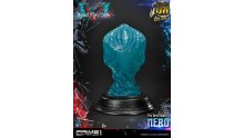 Devil-May-Cry-5-figurine-statuette-Prime-1-Studio-Nero-Deluxe-19-28-06-2019