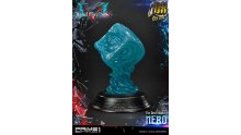 Devil-May-Cry-5-figurine-statuette-Prime-1-Studio-Nero-Deluxe-20-28-06-2019