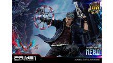 Devil-May-Cry-5-figurine-statuette-Prime-1-Studio-Nero-Deluxe-21-28-06-2019