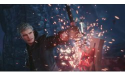 Devil May Cry 5   Game Awards 2018 Trailer