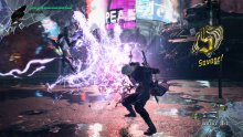 Devil May Cry 5 images (10)
