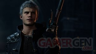 Devil May Cry 5 images (19)